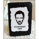 Обложка Everybody Lies